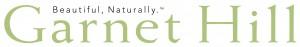 Garnett Hill Logo