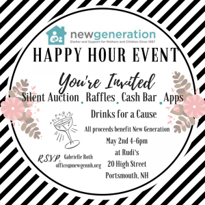 HAPPY HOUR EVENT (5)